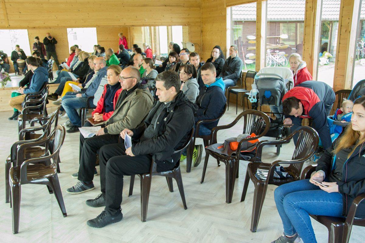msza_konferencja_majowka_2019-2
