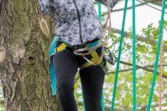 park_dorosli_majowka_2019-8