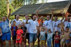 ekipa_ojcowska-8