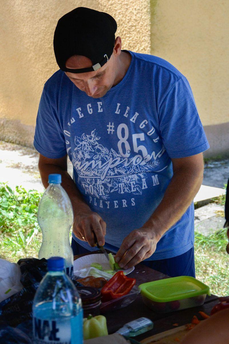 gotowanie-8
