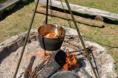 gotowanie-9