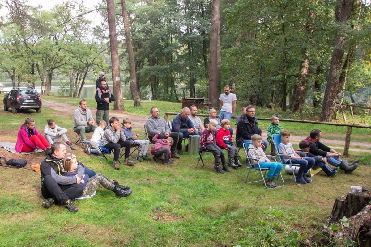 rykowisko_2019_fot.48