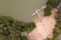 z_drona-4