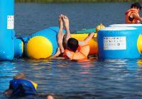 Rodzinna Majówka - park wodny