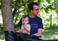 Rodzinna Majówka - szkolenia