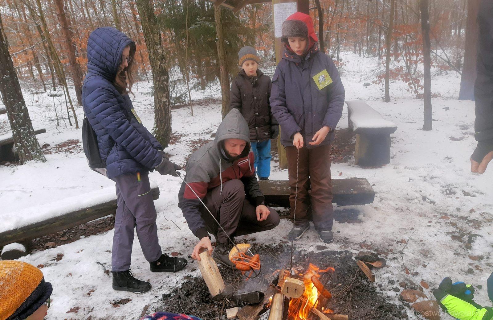 podchody-zima-2021-29