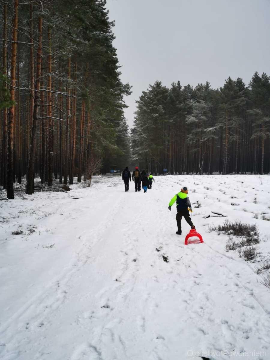 podchody-zima-2021-4