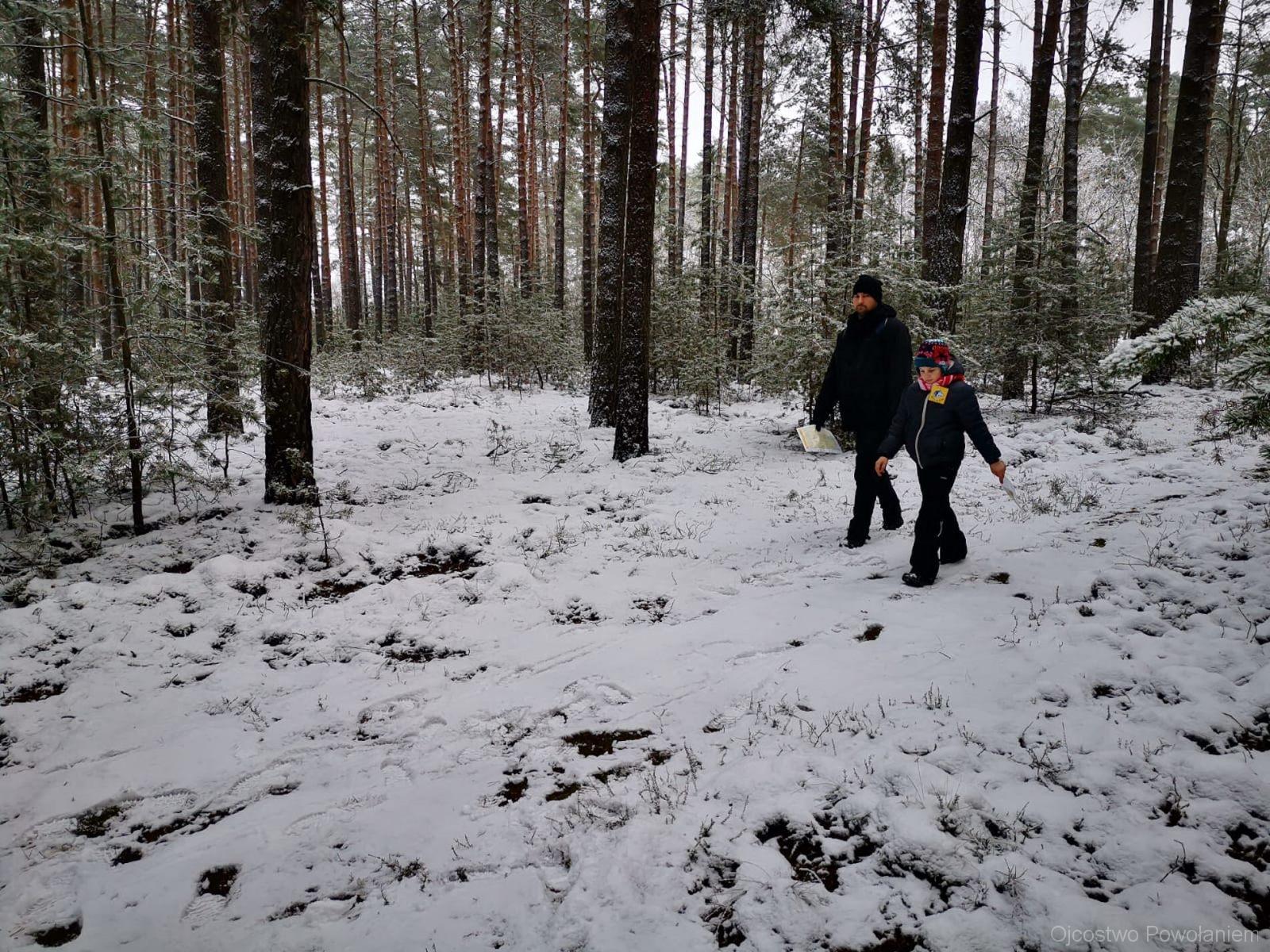 podchody-zima-2021-6