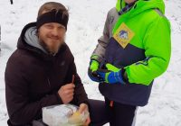 1_podchody-zima-2021-16