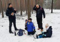 1_podchody-zima-2021-17