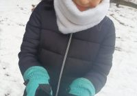 1_podchody-zima-2021-31