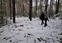 1_podchody-zima-2021-6