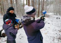 1_strzelectwo-24