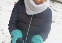 podchody-zima-2021-31